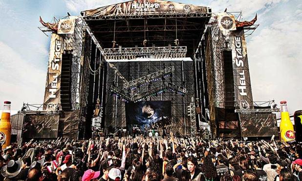 Hell--Heaven-Metal-Fest-02