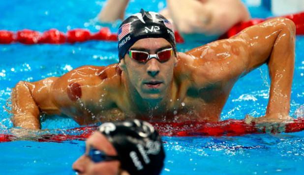 michael_phelps_juegos_olimpicos_rio_janeiro