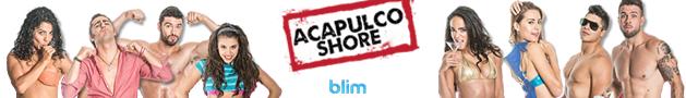 blim2