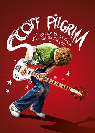 asst0000000005140816_scott_pilgrim_vs-_the_world_hd_package_paid0000000000801227_320x447_new_1471760582711