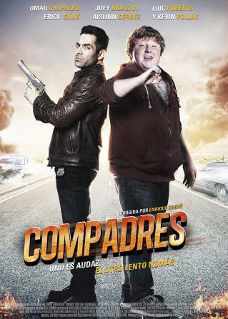 compadres_portrait_copy_1