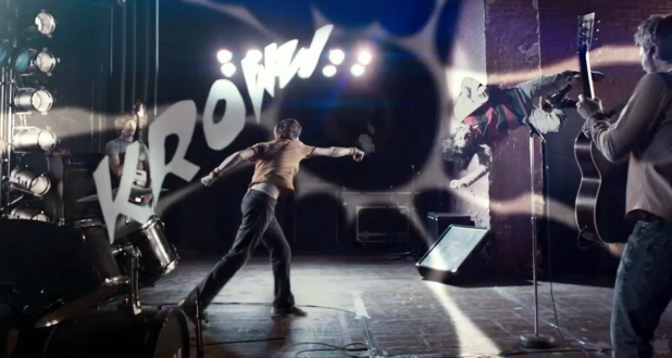 scott-pilgrim-vs-the-world-movie-image-10