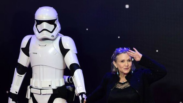 muere-carrie-fisher-leia-wars_984812394_119417136_667x375