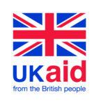 UK-AID-Standard-4C