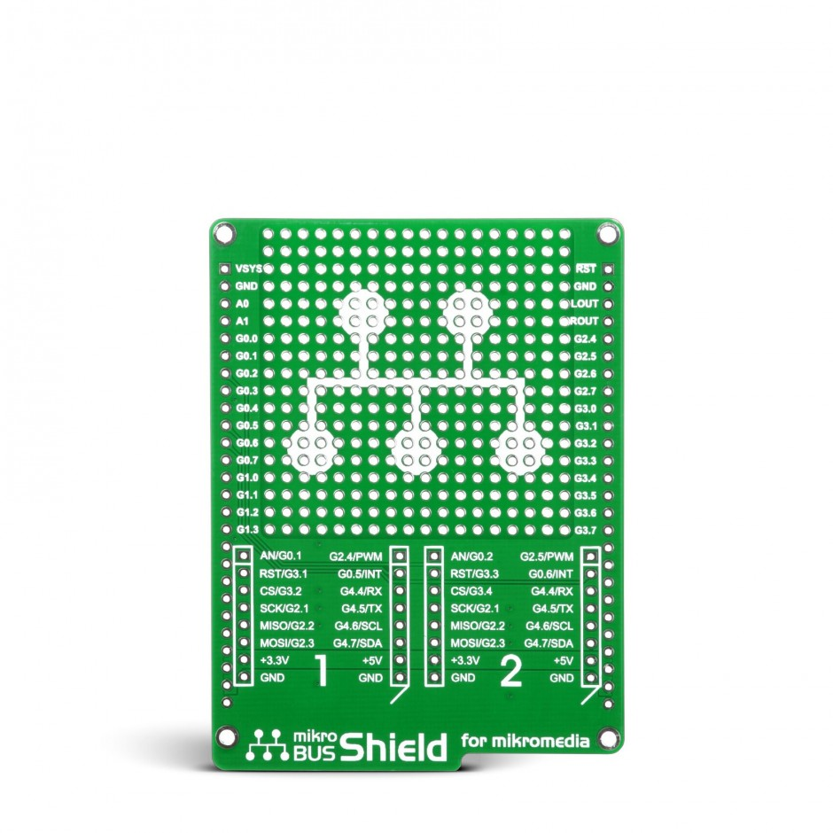 mikromedia-3-mikrobus-shield-large_defau