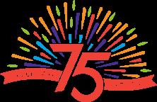 logo-75-celebrate[1]