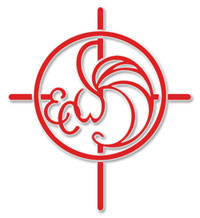 ecw_logo_sm