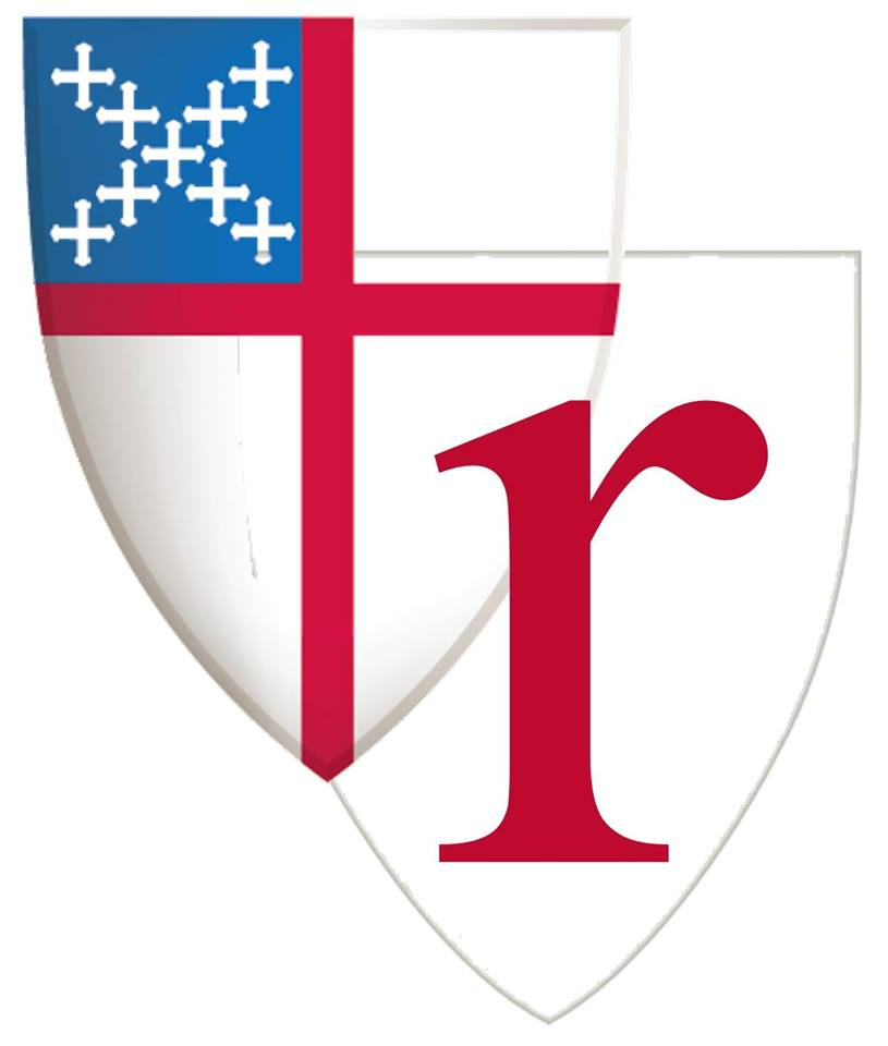 The Episcopal Diocese Of New Jersey Fall Rummage Sale At Trinity