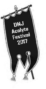 acolytefest