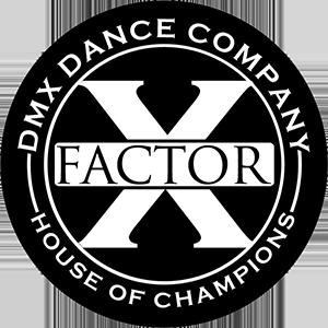 DMX Dance Company