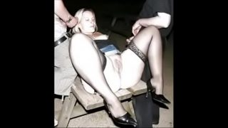 Best Mom Milf Dogging Heels Stockings  See pt2 …