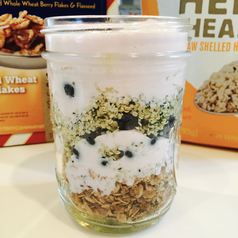 how to make kefir yogurt at home
