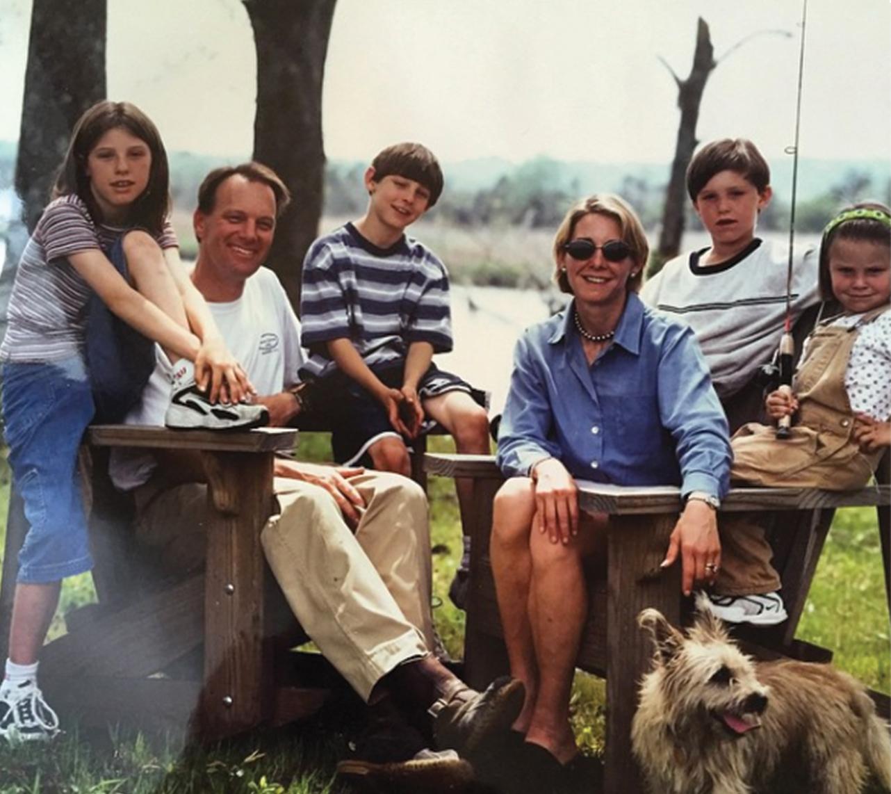drann-family