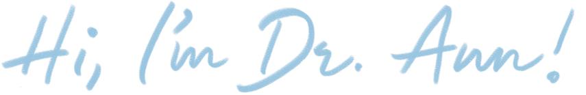 drann-website-v5_03