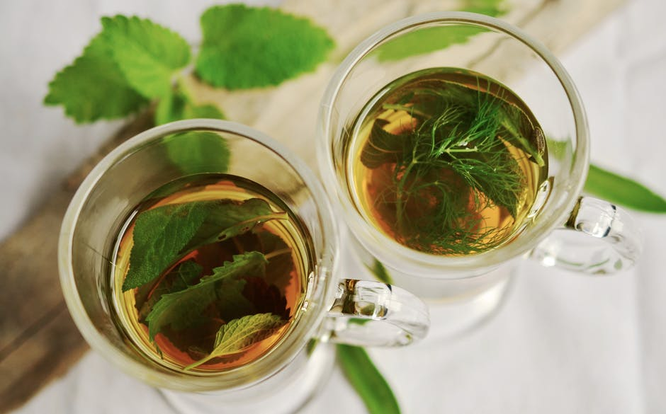 herbal-tea-herbs-tee-mint-159203