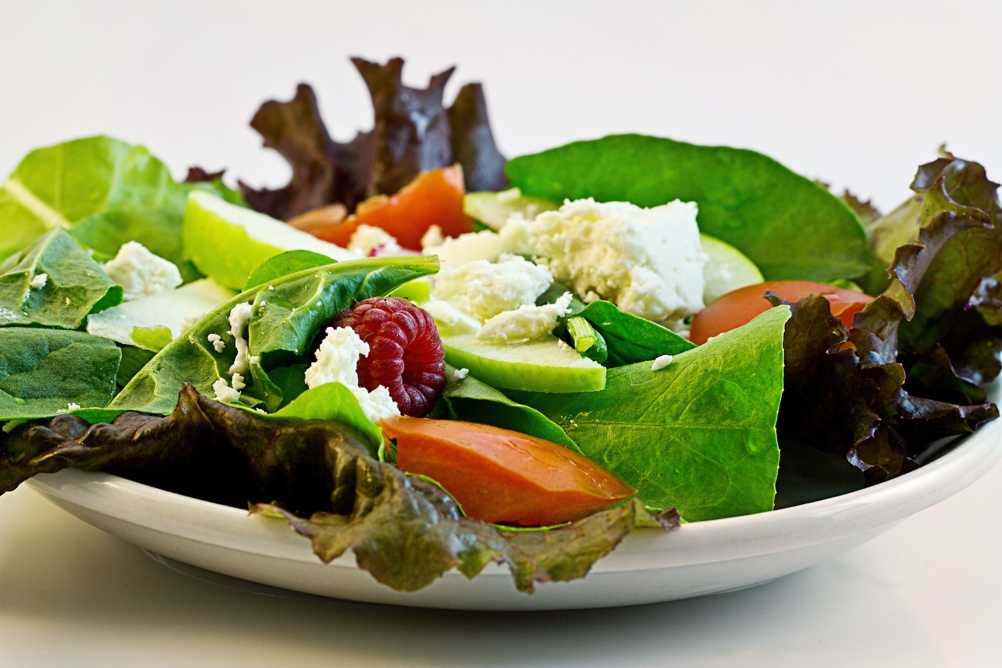 salad-fresh-food-diet-54322