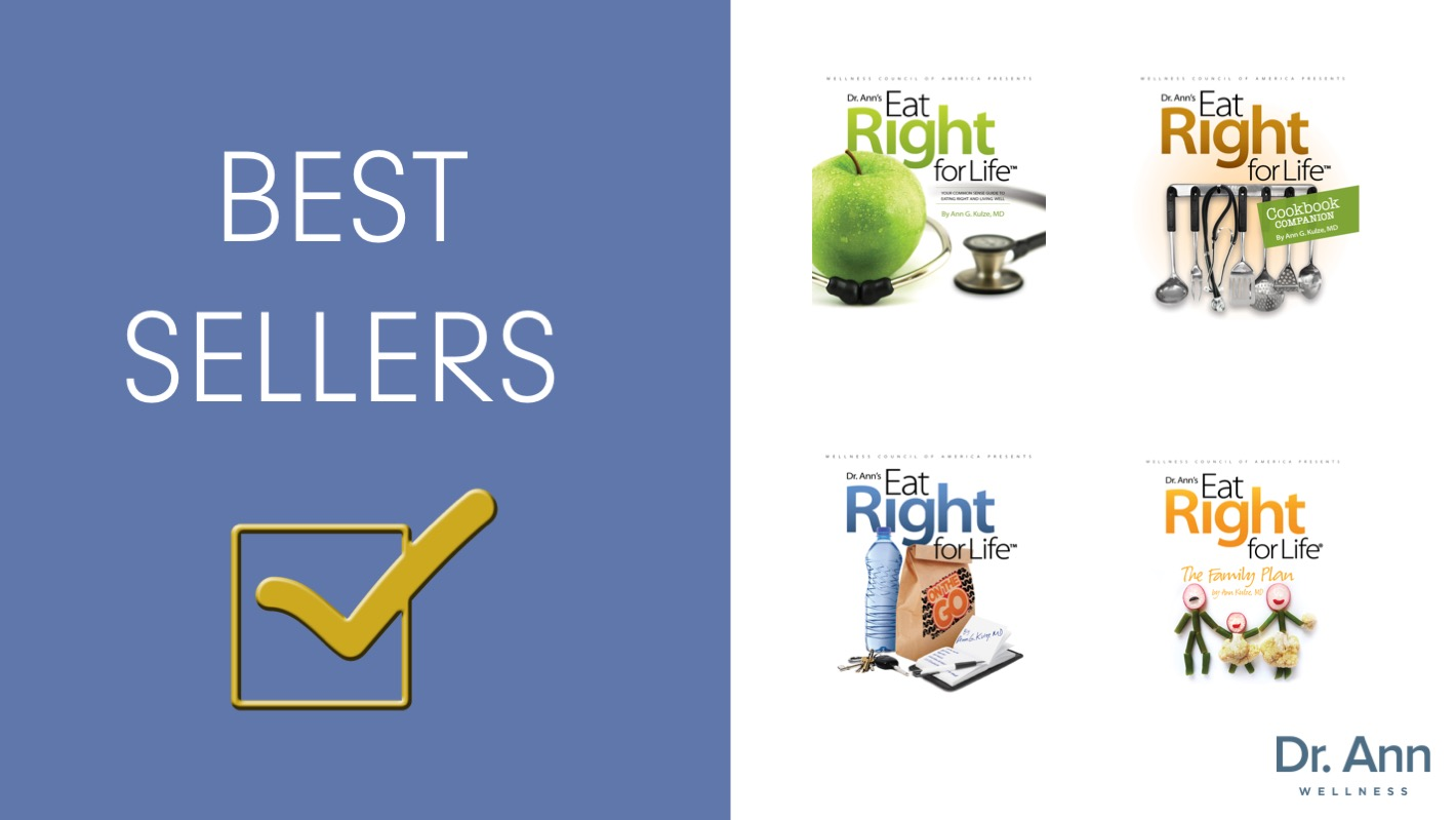 Best Sellers All 4 Books