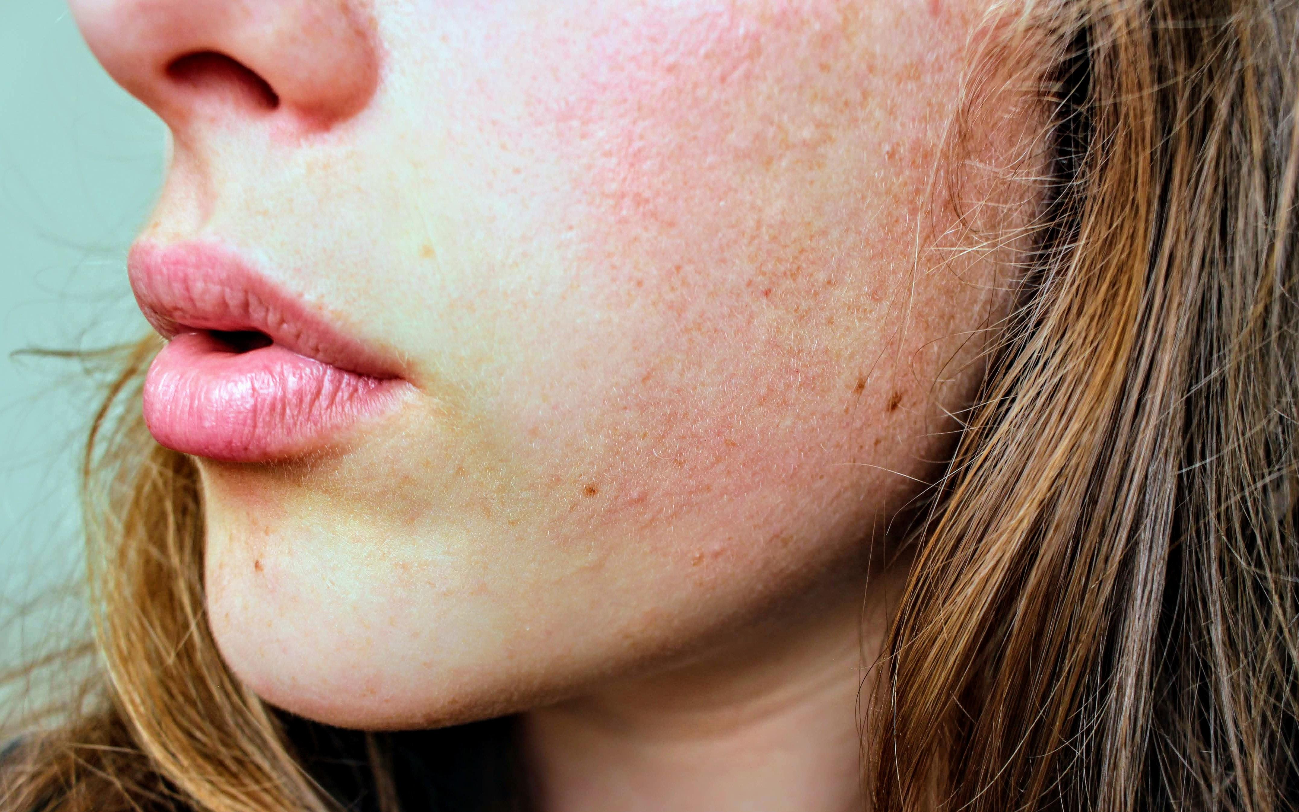 face-hair-human-skin-smooth