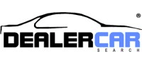 dealer-car-search