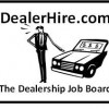 Dealership Job Board