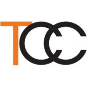 Total Customer Connect (TCC)