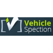 VehicleSpection