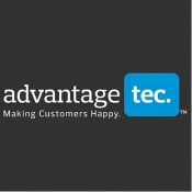 AdvantageTec, Inc.