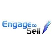 Engage to Sell Proactive Live Chat
