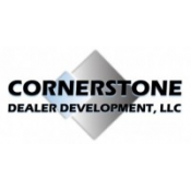 Cornerstone Dealer Development, LLC