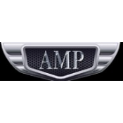 Auto Marketing Partners-AMP