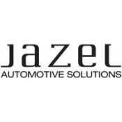 Jazel Automotive Solutions