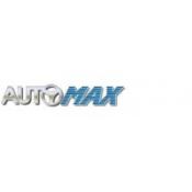 AutoMax Recruiting and Training