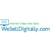 WeSellDigitally.com