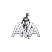 AVA Automated Virtual Assistant