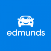 Edmunds New Car Leads silver