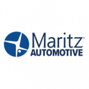 Opportunity Max - A Maritz Company wiki