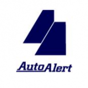 AutoAlert #1 Automotive Data Mining Software Solution silver