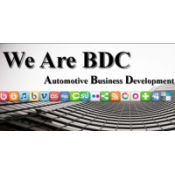 We Are BDC - The Next Generation