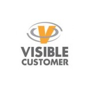 Visible Customer