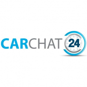CarChat24 - 24/7 Fully Staffed Chat & Advanced Dealer Chat Software silver