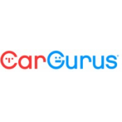 CarGurus Listing Packages (New Car Leads) silver
