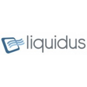 Liquidus Marketing