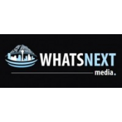 What's Next Media wiki