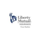 Liberty Mutual Insurance- Tom Shallue