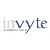 invyte™ Advertising Group
