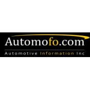 Automofo.com - Online Automotive Service Training