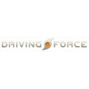 Driving Force Automotive