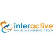 Interactive Financial Marketing Group