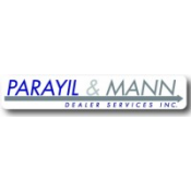 Parayil & Mann Dealer Services (PMDS)