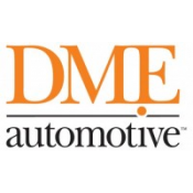 DMEautomotive gold